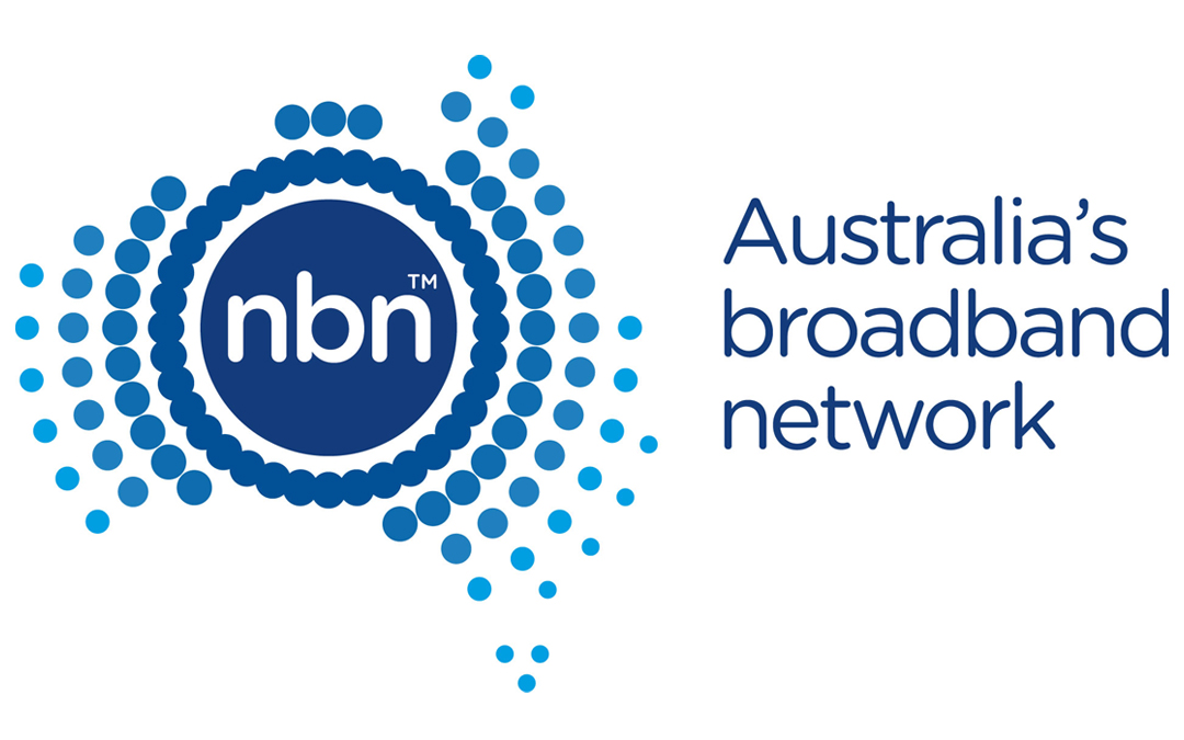 NBN Warning
