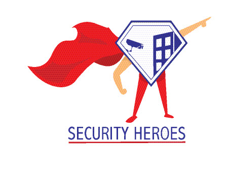 Security Heroes